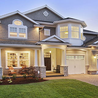 Manufactured Homes Gallery